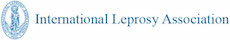 International Leprosy Association