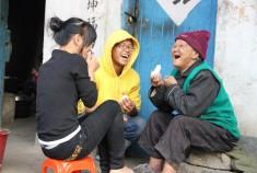 201310Zhoujialing, Hunan2 (2)