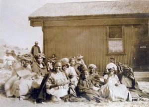 Batsutoland (Cape Colony)