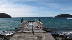 Arrival jetty at Makogai. Source: http://fijimarinas.com/anchorage-at-makogai-a-significant-south-pacific-treasure/