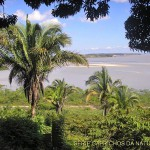 Views near Bomfim