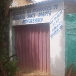 Residents' association