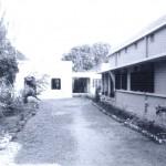 O.A. Hospital, Bankura, 1979