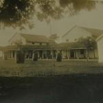 Chandkhuri, 1931
