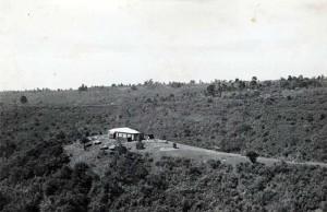 Leprosarium Chogoria 1936