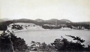Nagashima leprosarium (1931)