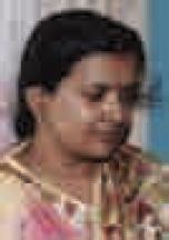 Hiramani Nayak