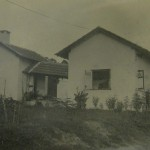 Sungai Buloh cottage, 1931