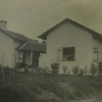 Sungai Buloh cottage, 1931