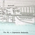 Plan of Bethesda, Surinam
