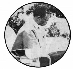 Ikoli Harcourt Whyte (http://books.openedition.org/ifra/609?lang=en)