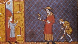 Leprosy in Medieval Times Source: https://actu.epfl.ch/news/unraveling-the-genetic-mystery-of-medieval-leprosy/