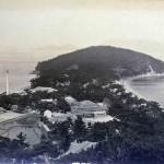 Oshima Seishoen, Japan