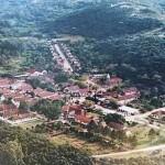 Itapua, Rio Grande do Sul