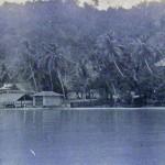 Palau Jerejak, Penang