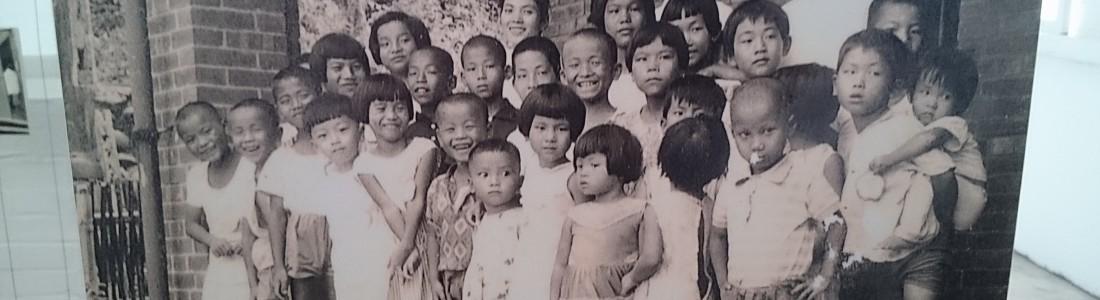 Children of Culion
