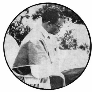 Harcourt Whyte