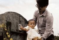 Children-of-Sungai-Buloh1
