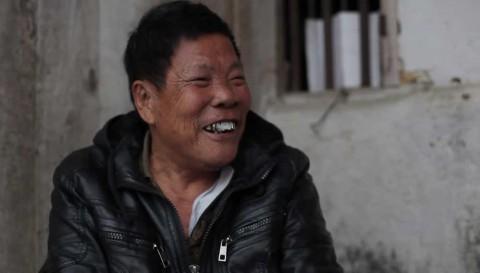 Zhang Songbo1